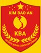 Kim Bảo An – Dịch Vụ Bảo Vệ Chuyên Nghiệp